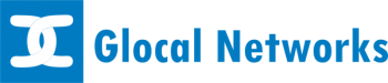 Glocal Networks