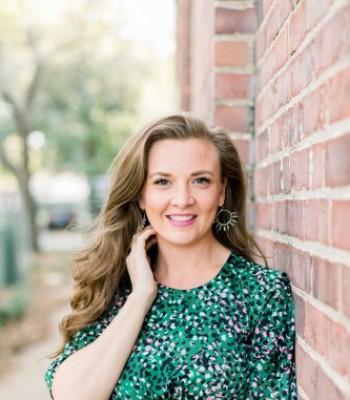 avatar for Sarah M