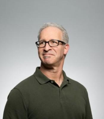 avatar for Richard B