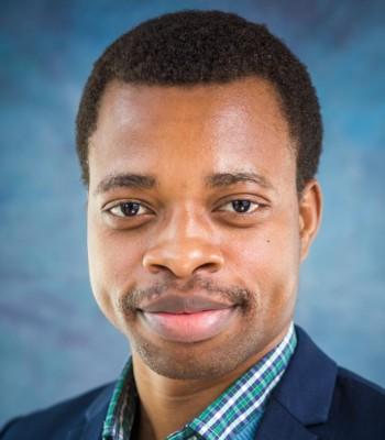 Profile picture of Emmanuel Taiwo