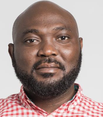 avatar for Olusola Akinrolabu