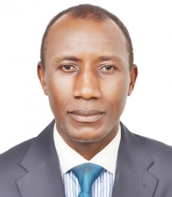 avatar for Solomon Adebamidele Jatula